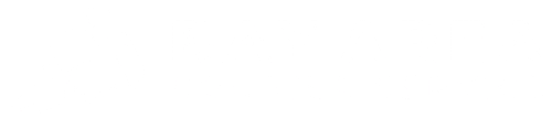Bay Area Courier Service Logo