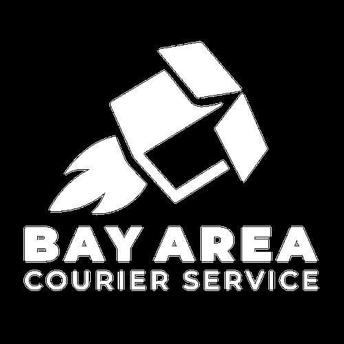 bacs.logo .full .white